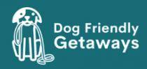 Dog Friendly Getaways