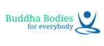 Buddha Bodies for everybody