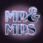 Mr & Mrs - A Valentines Night Special
