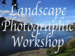 Photography Course at Achray House