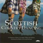 St Fillans Country Dancing