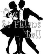 The St Fillans Ball