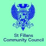 Community Council Meeting