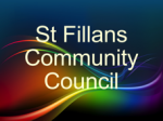 St Fillans Community Council AGM and Meeting