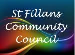 St Fillans Community Council