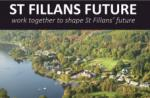 St Fillans Future Meeting