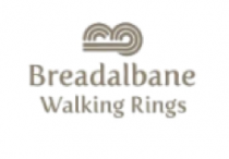 Breadalbane Clan Ring Walk