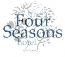 The Four Seasons Hotel