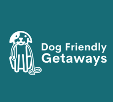 Dog Friendly Getaways